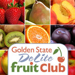 Golden State DeLite Club
