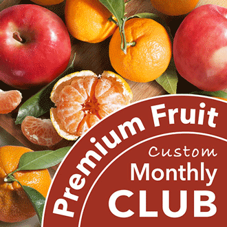 Premium Fruit Club