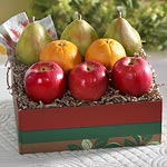 Catalina Trio Deluxe Fruit Gift