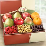 AB2004, Capistrano Ultimate Fruit Gift