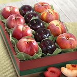 Summer Fruit Collection Deluxe Gift Box