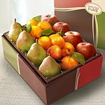 AB2023, California Festive Trio Gift Box