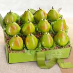 Dessert Pears Ultimate Fruit Gift