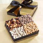 Gourmet Nuts Executive Gift Box