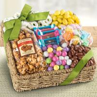 Mothers Day Gourmet Gifts