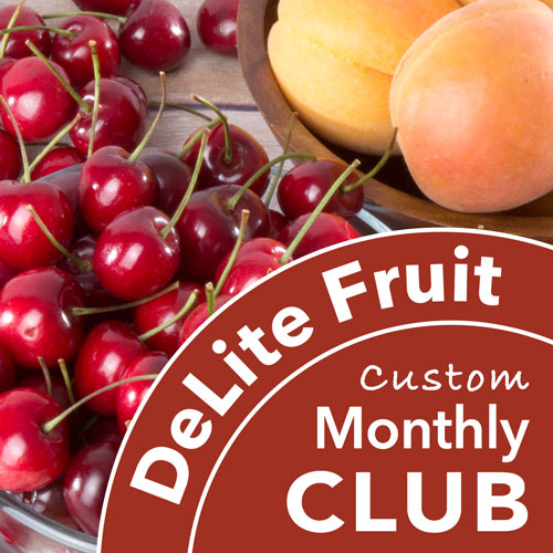 Delite Fruit Club