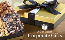 Corporate Gifting Program